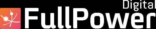 """פולפאוור בע""""מ - בניית אתרים, קידום אתרים ושיווק דיגיטלי. Fullpower"""